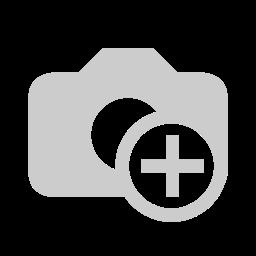 Shop Parts & Accessories for Moto 125   Fast125.com