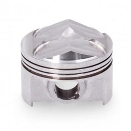 [06125958] Piston 52mm Airsal T6 Yamaha MT 125 / YZF R 125